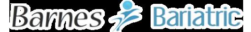 Barnes Bariatric logo