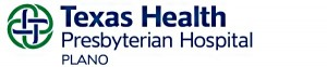 Texas Health Harris Plano Logo