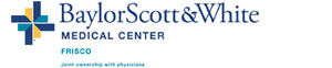 baylor scott and white medical center logo